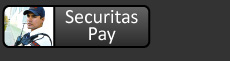 Securitas Pay Button
